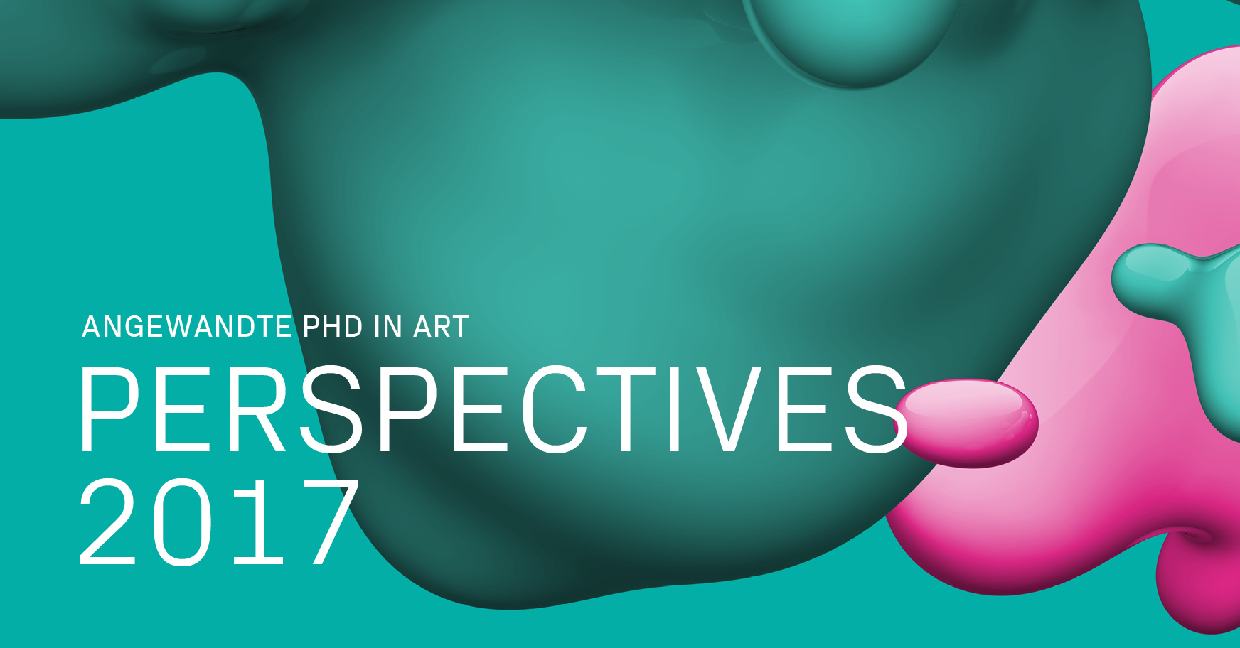 PhD in Art_Perspectives 2017_Ausschnitt