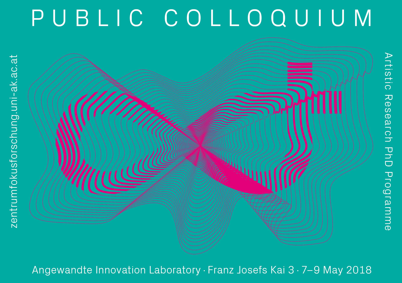 Public_Colliquium_Mai_2018